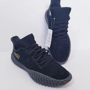 Adidas Originals Kamanda Carbon Men's Sneakers 10